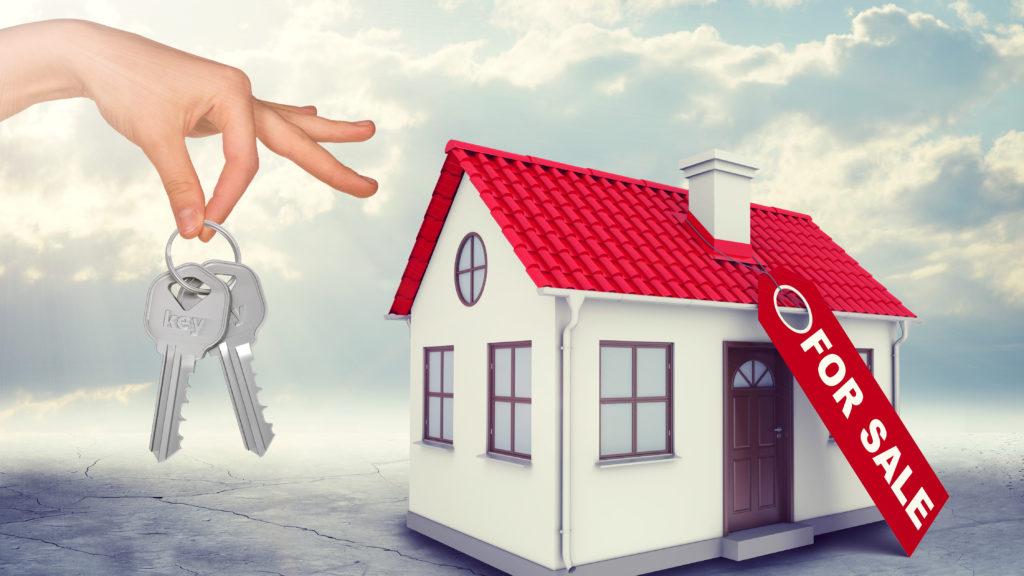 Real Estate Crisis in Pakistan - Naya Daur