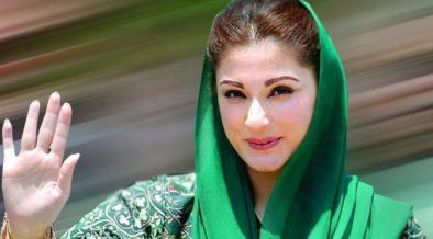 Evil Mind At Work': Maryam Nawaz Has Written No Letter