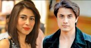 Ali-Zafar-and-Meesha-Shafi