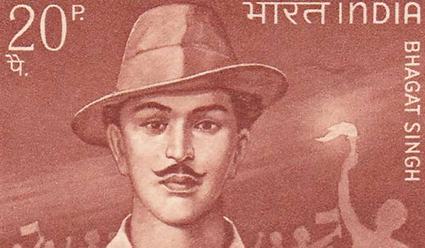 Bhagat-Singh-Stamp