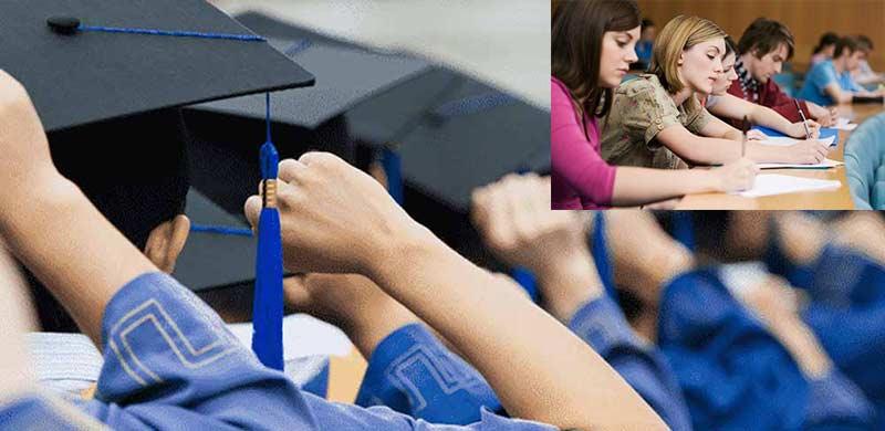 Higher-Education-Pakistan