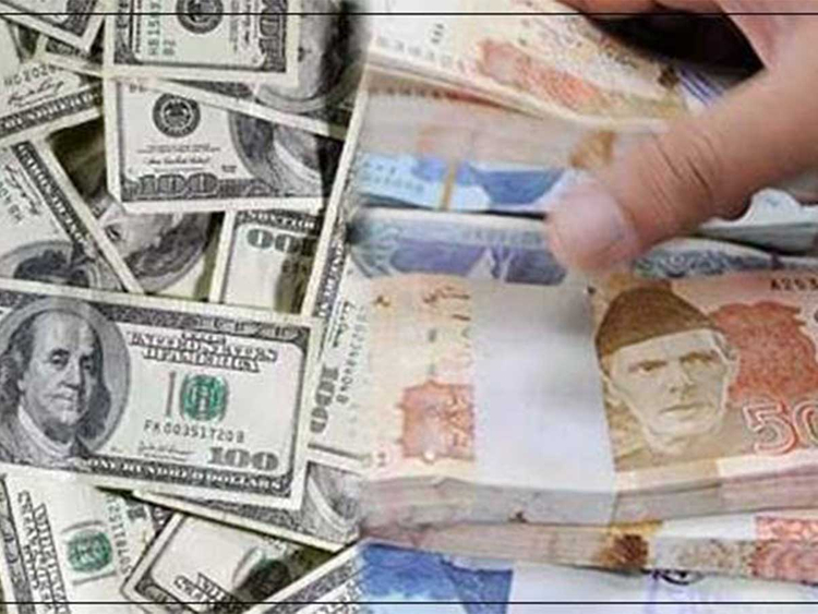 Kaiser Bengali: Rupee to Reach 250 per Dollar Mark within a Year