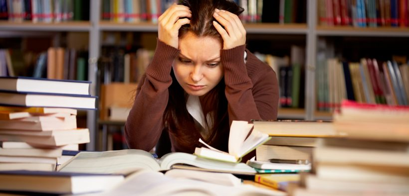 Foreign Law Degree Holders Are Being Systematically Discouraged From