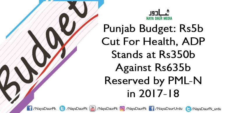 budget-2019-Punjab-Govt