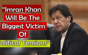 imran khan prime minster PTI chairman
