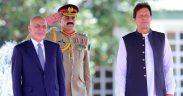 Ghani-Imran
