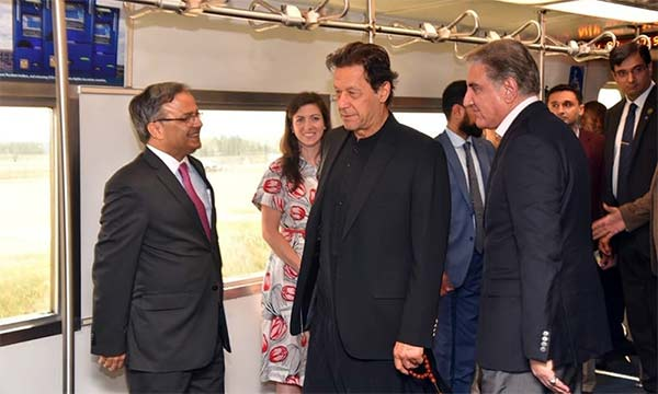 Imran-Arrives-in-US