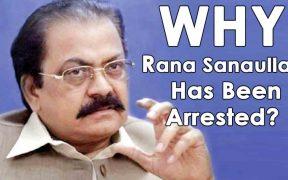 Rana-Sanaullah-Latest-News