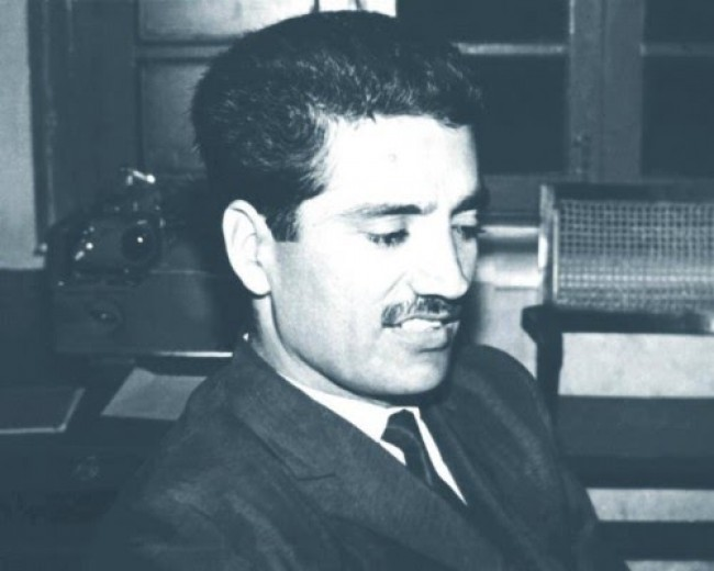 In 1966, Kashmiri nationalist leader, Maqbool Bhat, formed the radical Jammu Kashmir Liberation Front (JKLF).
