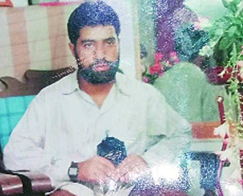 Ahsan Dar, the founder of Hizbul-Mujahideen in 1989. Dar was a member of Jamat-i-Islami. He set the precedent of Kashmiri separatists adding militant religious fervor to the Kashmiri liberation struggle. Many Kashmiri youth had been radicalized during the 'anti-Soviet jihad' in Afghanistan. They returned and began to form tight-knit Islamist outfits, some of which were facilitated by Pakistan. The non-religious JKLF, however, remained to be the largest separatist group, even though by the 1990s it had mostly abandoned much of its former left-leaning influences.