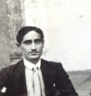 Ghulam Abbas was a close comrade of Abdullah. But in 1941 he quit the National Conference and formed the Muslim Conference. He also became a supporter of Muhammad Ali Jinnah's All India Muslim League (AIML) that had understood Kashmir as part of a future Pakistan due to the region's Muslim majority.