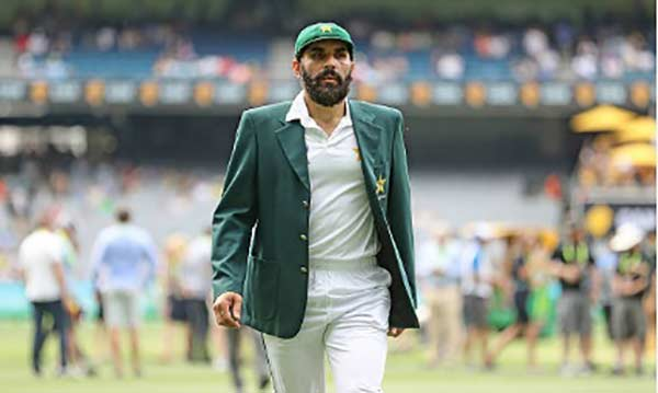 Misbah's long captaincy stint greatly stabilised the team. But his start as chief selector and coach has been a controversial one.