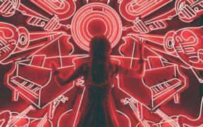 Music-psychology