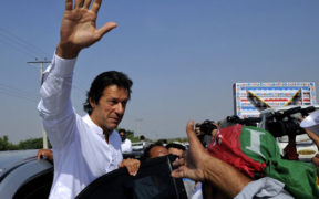 Waziristan-Imran-Khan
