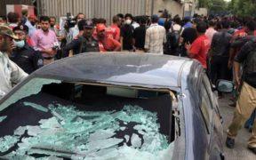 PSX-Karachi-Attack
